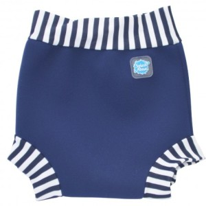 Happy Nappy Baby Swimsuit