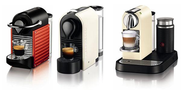 Nespresso-Machines.jpg